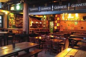 Δοκιμάστε την... Κόρη των Αθηνών στο Green Rose Beer-Restaurantό!