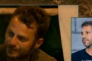 Survivor Πανόραμα: Βόμβα από τον Χρανιώτη «Ο Αγγελόπουλος ήθελε να αποχωρήσει οικειοθελώς…» Τι τον έφερε στα όριά του; (video)