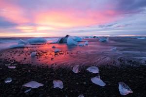 Η φωτογραφία της ημέρας: Μαγική φωτογραφία από την Ισλανδία!