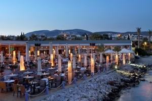 Καλοκαιρινές βόλτες στις όμορφες γειτονιές - Η «Αθηναϊκή Ριβιέρα» του Παλαιού Φαλήρου!