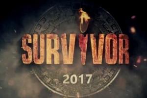Survivor: Δεν φαντάζεστε που θα μείνουν οι παίχτες όταν επιστρέψουν από τον Άγιο Δομίνικο για τον ημιτελικό!