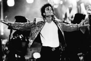 Από τον Μπετόβεν στον Μαικλ Τζάκσον - Πως εξελίχθηκε η μουσική μέσα στα χρόνια; (Video)