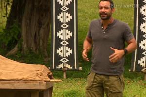 Survivor: Δείτε ποιος γνωστός Έλληνας Σεφ είναι το σημερινό έπαθλο των παιχτών!