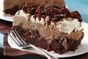 Το τέλειο επιδόρπιο! - Υπέροχο παγωτό με μπισκότα όρεο και μερέντα!
