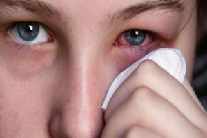 Καρκίνος στο μάτι: Αν έχετε αυτά τα συμπτώματα τρέξτε αμέσως στο γιατρό!