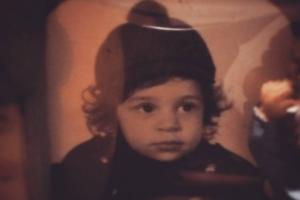 Γλύκας: Ποιος παίκτης του Survivor είναι το παιδάκι της φωτογραφίας;