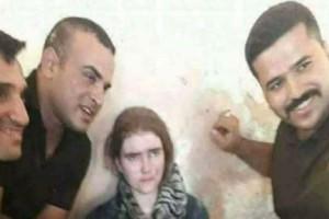 Η συγκλονιστική ιστορία της 16χρονης Γερμανίδας που έγινε νύφη του ISIS