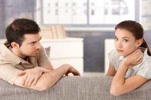 Κορίτσια δώστε βάση: Ο άντρας που θα σας προδώσει μια φορά... θα το ξανακάνει!