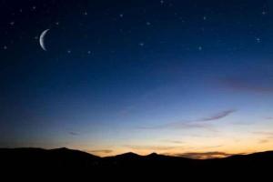 Νέα Σελήνη στον Λέοντα: Πως θα επηρεάσει το κάθε ζώδιο;