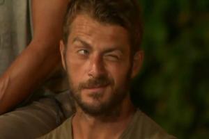 Survivor: Τι παράξενο συνέβη με το προφίλ του Ντάνου; Ο έλεγχος και οι διαγραφές! Ποιος βρίσκεται πίσω από αυτά;