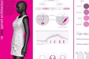 Το «έξυπνο» ρούχο που χάρισε στις φοιτήτριες του ΑΠΘ το πρώτο βραβείο σε παγκόσμιο διαγωνισμό!