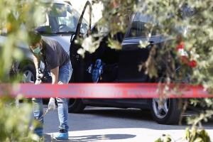 """Άγρια δολοφονία στο Περιστέρι: Κατακρεουργημένη βρέθηκε γυναίκα! Σοκάρει η """"ταυτότητα"""" του βασικού υπόπτου!"""