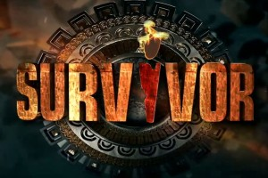 Survivor: Κι όμως ο παίκτης με τους περισσότερους followers στο Instagram δεν είναι ούτε ο Ντάνος ούτε ο Σπαλιάρας ούτε ο Βασάλος!