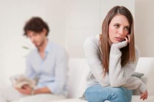 «Ο σύντροφός μου έχει κονδυλώματα στον πρωκτό…Τι μπορεί να σημαίνει;» - Οι ειδικοί απαντούν!