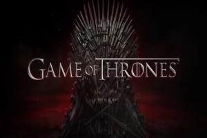 Game of Thrones: Η συγκινητική επανένωση στο δεύτερο επεισόδιο του νέου κύκλου που θα ξετρελάνει τους λάτρεις της σειράς! (video)