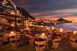 Τα 21 ομορφότερα εστιατόρια του κόσμου! Ποιο ελληνικό βρίσκεται ανάμεσά τους; (photos)