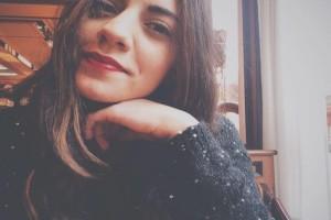 Φρικτό τροχαίο στην Κύμη: Κηδεύεται σήμερα η 26χρονη Κατερίνα!