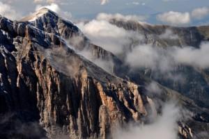 Βρέθηκε ο ορειβάτης που είχε εξαφανιστεί στον Όλυμπο!
