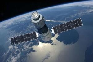 Απίστευτο video μέσα από τον Διεθνή Διαστημικό Σταθμό: Τι κάνουν οι αστροναύτες;