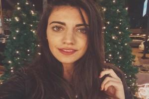 Βουβός πόνος στην Πάτρα για τον θάνατο της 26χρονης Κατερίνας που σκοτώθηκε στο φρικτό τροχαίο της Κύμης!