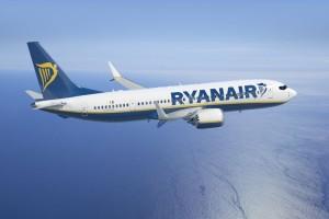 Έκτακτη αγγελία από την Ryanair: Ζητά προσωπικό σε Αθήνα και Θεσσαλονίκη! Κάντε αίτηση εδώ