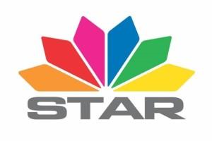 Τεράστια βόμβα στα τηλεοπτικά: Δεν φαντάζεστε ποιο όνομα έκλεισε το Star!