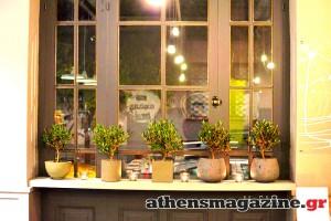 Το μαγαζί στα Πετράλωνα που θα σας ιντριγκάρει τον... ουρανίσκο σας με μοναδικές γεύσεις της παραδοσιακής ελληνικής κουζίνας!