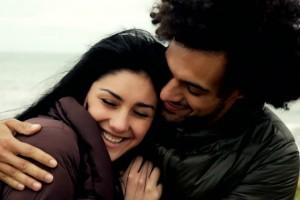 10 βήματα για να κάνετε καλύτερο... έρωτα με τον σύντροφο σας!