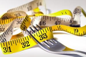 Θαυματουργή δίαιτα και με αποδείξεις: Εξαφανίστε 10 κιλά μέσα σε 2 εβδομάδες!