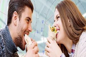 Ζώδια και γεύση: Αυτά είναι τα αγαπημένα φαγητά του κάθε ζωδίου!