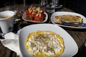 Εδώ θα φας το καλύτερο πρωινό της Αθήνας!