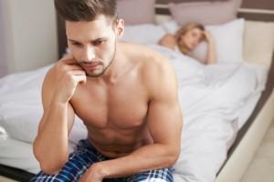 Αποχή από την ερωτική πράξη: Οι 3 σοβαρότερες επιπτώσεις στον οργανισμό σου!