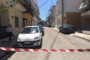 Έγκλημα στο Περιστέρι: Σοκάρει το πόρισμα του ιατροδικαστή για την δολοφονία της 51χρονης γυναίκας!