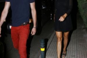 Χωρισμός βόμβα στην ελληνική showbiz! Αγαπημένο ζευγάρι δεν είναι πια μαζί