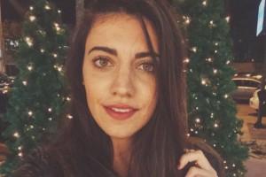 Ανατριχιαστική αποκάλυψη από το φονικό τροχαίο στην Κύμη: Τι είχε κάνει η 26χρονη Κατερίνα λίγες μέρες πριν σκοτωθεί;