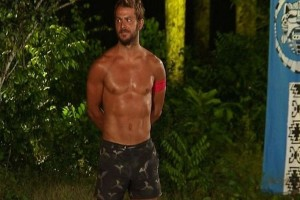 "Survivor: Η τρυφερή πλευρά του Ντάνου! Η αγκαλιά που έκανε τις θαυμάστριές του να ""λιώσουν""! (video)"