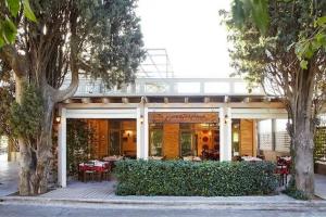 Τα Μπακαλιαράκια της Άνοιξης: Η καλύτερη ελληνική κουζίνα στο βόρεια προάστια της Αθήνας!