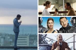 Μυστήριο και... θρίλερ: Αυτές είναι οι νέες ταινίες της εβδομάδας! (video)