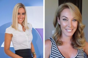 10 διάσημες Ελληνίδες που έχουν απατήσει τον σύντροφό τους και το παραδέχθηκαν! (photos)