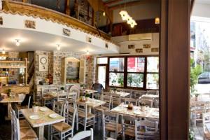 Αθήνα: Ποιο εστιατόριο οικονομικό έχει τρελάνει τουρίστες και Έλληνες στο TripAdvisor! Γιατί το αποθεώνουν με εκατοντάδες κριτικές! (Photos)