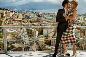 Vogue: Γιατί ζητά συγγνώμη για το εξώφυλλο με την Gigi Hadid και τον Zayn Malik;