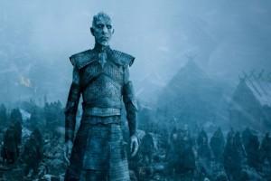 Είδαμε το πρώτο επεισόδιο του νέου κύκλου του Game of Thrones και σας το παρουσιάζουμε! Προσοχή - spoiler!