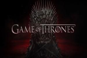 Game of Thrones: O Sam επιβεβαιώνει πως υπήρχε ένα κρυφό μήνυμα που κανείς δεν πρόσεξε! (Photo)