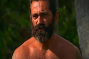"""Η μεγάλη αποκάλυψη του Bο: """"Ναι υπήρξε φλερτ στο Survivor! Συγκεκριμένα..."""" (video)"""