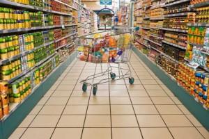 Τρέξτε να προλάβετε: Το πιο πολυτελές σούπερ μάρκετ της Ελλάδας ζητάει προσωπικό με τρομερούς μισθούς! Κάντε αίτηση ΕΔΩ