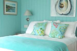 Κάνε το δωμάτιο σου πιο στυλάτο με μια απλή ανανέωση! Δες τι μπορείς να κάνεις για να βάλεις στυλ