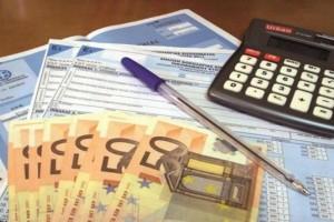 Εκκαθαριστικά-«φωτιά» για 200.000 περισσότερους φορολογουμένους από την περσινή χρονιά!