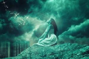 Τα Ζώδια σήμερα, Δευτέρα 17 Ioυλίου by MagicF'Ariel!
