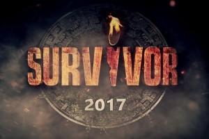 Στην Νάξο παίκτες του Survivor! Δεν φαντάζεστε πόσα λεφτά ζήτησαν για να παρευρεθούν σε beach bar!