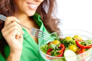 5 τροφές που σε χορταίνουν υγιεινά κι εξαφανίζουν την πείνα!